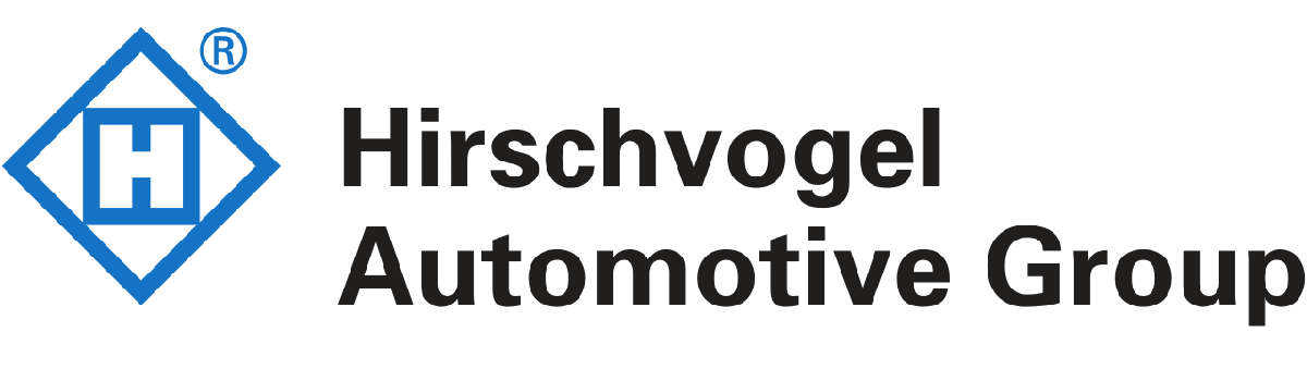 Hirschvogel Automotiv Group