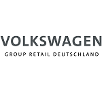 Volkswagen Group Retail Deutschland (VGRD)